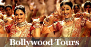 bollywood-tour-package.php