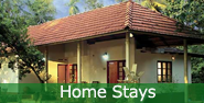 Home Stays India