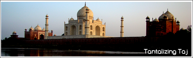 tour and travel companies in india